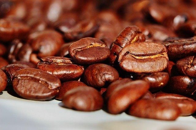 Kaffee gesund oder ungesund?